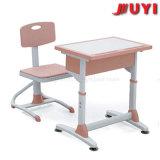Jy-S132 prix bon marché de la présidence de la salle de classe Président et de table