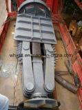 Бит вырезывания пакета пластичной коробки для частей Drilling инструмента