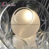De eenvoudige Lamp van de Tegenhanger van de Bal van het Glas van de Decoratie met Eetkamer