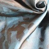 Новая ткань жаккарда куртки одежд людей хорошего качества способа/людей