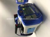 Nuevo monitor de desfibrilador cardíaco de alto reflejo del hospital al por mayor
