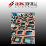 Kleine Stapel-Produktion für CNC-drehenAutoteile