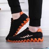Pas de MOQ 1 paire de toile étudiant occasionnel femmes Wen les chaussures de sport
