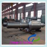 Reizbare Stahlwelle des Schmieden-40crnimo SAE4140