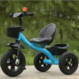 세륨 승인되는 아이 세발자전거 아기 Trike 아이들 세발자전거
