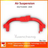 Ycas-112 Firestone Air Bags Suspension Bus Air Suspension Systems