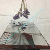 Estilo creativo vidrio/cristal decorativo/Galería de Arte de vidrio&Bar