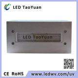 Diodo emissor de luz UV da tinta que cura o diodo emissor de luz 300W do módulo 365-395nm