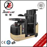 Humanized подборщик заказа медианного положения конструкции 500kg электрический