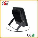 AC85V-265V Outdoor sans conducteur de SMD 70W/100W/120 W/150W Watt Projecteur LED Ultra Slim /Projecteurs à LED