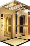 高品質のホーム上昇かエレベーター