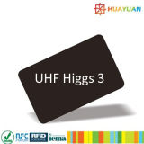 Epc-Gen2 Karte Ausländer 9662 UHFRFID für logistische Anwendung
