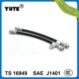"""Coche de 3/16"""" de alto rendimiento de la manguera del freno en el sistema de freno automático"""