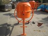 Cm-180 Máquina eléctrica del mezclador concreto