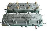 Moule / moule progressif pour la lamination du moteur Capcitor