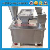 機械を作る多機能の自動Samosa