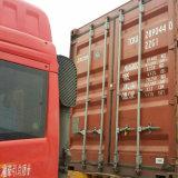 Sulfato do amónio granulado com boa qualidade