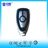 Передатчик беспроволочного сигнала тревоги автомобиля 4channels RF дистанционный для двери гаража