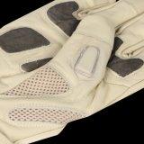 Перчатки полиций Кевлар Полн-Руки черные с ИМПом ульс