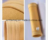 Tipo interno sacchetto filtro di filtrazione del filtro P84