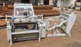 Saco de tecido PP totalmente automático Sack máquina de corte