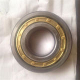 Cuscinetti cilindrici di rotolamento del cuscinetto a rullo della fabbrica di Nu228 SKF/NTN/NSK/NACHI/China