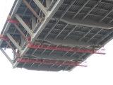 Plate-forme suspendue Zlp 630/ISO Ce