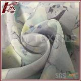 14mm crêpe de soie teint brut lourd / Soft Sarees Jersey tissu de soie