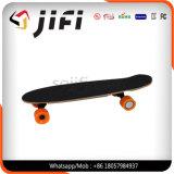 4 Mini Roda Skate elétrico com controle remoto