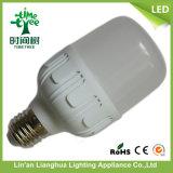 Lámpara del bulbo de la buena calidad E27 15W LED