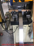 Lâminas de capacidade elevada da serra de fita