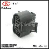 10 conetores automotrizes elétricos do Pin Kinkong
