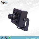 Mini câmera pequena do IR da opinião do tamanho de Digitas