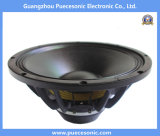Good Performance Professional 12 Inch Component Speaker Unit