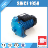 Cm20 시리즈 관개 사용을%s 1.5 인치 원심 펌프