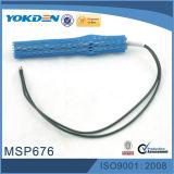 Motor Diesel de MSP676 Sensor de velocidad magnético