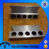 Станок для нарезания конических зубчатых колес 27*40 шпоры модуля 1~3.25 HSS