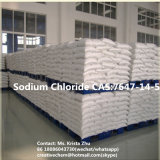 Het Natrium-chloride van de Chemische producten van Inorganics