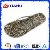Fracaso de tirón del leopardo de la manera para las mujeres (TNK35705)