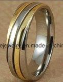 Bijoux Shineme Bijoux en or blanc 18 carats (TR1822)