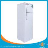 новый солнечный холодильник 93L (CSR-120-150)
