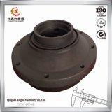Maken-in - Aluminium Qingdao die Kneedbaar Shell van het Ijzer Afgietsel vormen