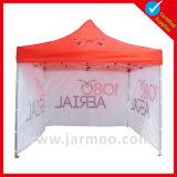 Tente de salon de pliage portable en aluminium