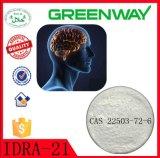 Фармацевтическое химически дополнение Noopept Idra-21 Nootropics порошка для Анти--Alzheimer