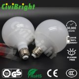 Bulbo global 18W E27 do diodo emissor de luz G120 com Ce RoHS