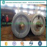 Moulin à papier cylindres sécheurs de la machine pour la fabrication du papier