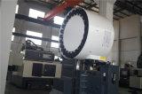 Centro de la perforadora del CNC con la estructura el C (TM850)