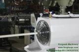 Большая емкость и надежная машина трубы PVC пластичная