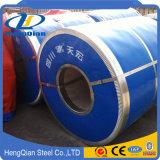 ASTM 201 304 316 a laminé à froid l'usine de bobine d'acier inoxydable
