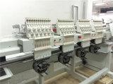 HauptTajima computergesteuerte Maschine der Stickerei-4 für Schutzkappe und T-Shirt